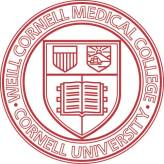 Weill Cornell Medical College, Cornell University